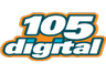 Radio Digital 105.3 FM