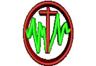 Radio Estereo Catolica