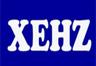 Radio FM XEHZ 990 AM