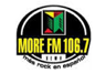 Radio More FM 106.7