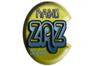 Radio Zaz