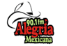 Radio Alegria Mexicana 90.1 FM