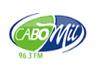 Radio Cabo Mil FM 96.3