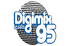 Radio Digimix 95 FM 95.9