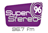 Radio Super Stereo 96 FM