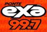 Radio Exa 1070 AM