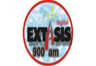 Extasis Digital 103.5 FM y 900 AM