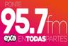 Radio Exa 95.7 FM