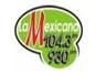 Radio La Mexicana 930 AM