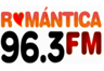 Radio Romantica 96.3 FM y 810 AM