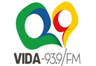Radio Vida FM 93.9