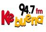 Radio La Ke Buena 94.7 FM