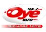Radio Oye 1070 AM y 94.7 FM
