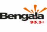 Bengala 93.3