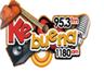 Radio Ke Buena 95.3 FM