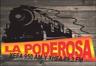 Radio La Poderosa 89.3 FM y 950 AM