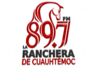 Radio La Ranchera de Cuauhtemoc 89.7 FM