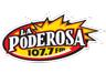 Radio La Poderosa 1130 AM