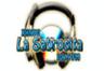 Radio La Sabrosita 104.9 FM
