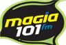 Radio Magia 101 101.7 FM