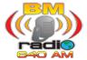 Radio Xejua 640 AM
