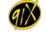 XETRA 91X 91.1 FM