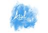 Radio Azul 106.9