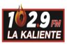 Radio La Kaliente 660 AM