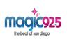 Radio Magic 92.5 Fm