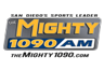 Radio Mighty 1090