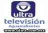Radio Ultra Televisión Aguascalientes