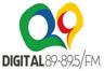 Digital 89 89.5 FM Tonala