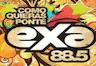 Exa FM 88.5 FM Villahermosa