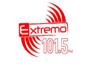 Extremo FM 90.7 FM Tapachula