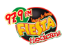 Fiesta Mexicana Ensenada 97.9 FM Ensenada