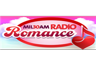 Radio Romance 1030 AM Puerto Nuevo