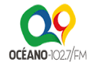 Océano FM 102.7 FM Tapachula