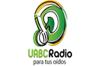 UABC Radio 95.5 FM Ensenada