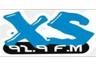 XS 92.9 FM Ensenada
