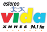 Estereo Vida 90.1 FM Chihuahua