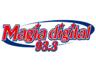Magia Digital 93.3 FM Chihuahua