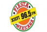 Radio Mexicana 580 AM Chihuahua