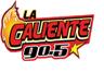 La Caliente 90.5 FM Ciudad Delicias