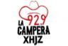 La Campera 92.9 FM Ciudad Jimenez