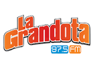 La Grandota 97.5 Ciudad Camargo