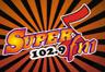 Super FM 102.9 FM Ciudad Camargo