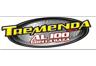 XHCPH La Tremenda 96.9 FM Parral