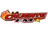 XHEAT La Caliente 102.5 Parral
