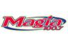XHH  Magia Digital 100.7 FM Ciudad Juárez