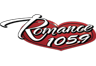 XHGU SWITCHFM 105.9 FM Ciudad Juárez